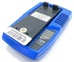 ACT Recharge I30 Single Bay Conditioning Charger
