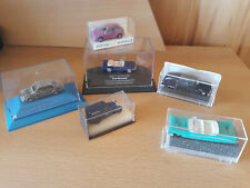 Modellautos1:87 ,Busch, Sondermodelle,Ford Mustang ,Autos , Modellbau