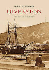 Ulverston (Images of England)