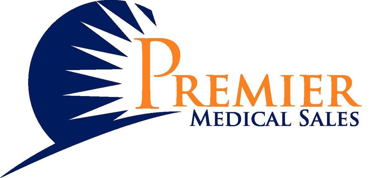 Premier Medical Sales
