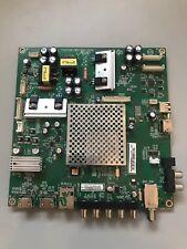Vizio 715G7126-M01-001-004K Television Tv main Board #0033