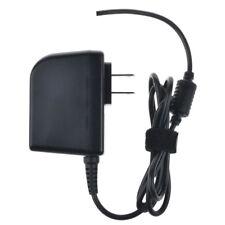AC Adapter for Samsung SE-208BW SE-208BW/AMBS/UKWS/UKBS Optical SmartHub Power