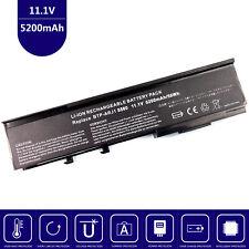 Laptop Battery for eMachines D620-5777 D620,Ferrari 1200