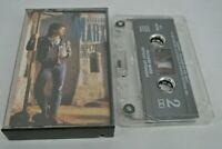 Richard Marx Repeat Offender, Cassette Tape