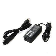 36W Adapter for Asus EeeBox PC B202 B206 EB1006