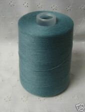 (1) Thread ~Tex-21~Exotic Green K128 ~ 10,000 Yds (Jc)