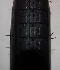 IRC Moped Reifen 54-559 26 x 2.00 Oldtimerreifen Simson SR1 Miele Phänomen  u.a