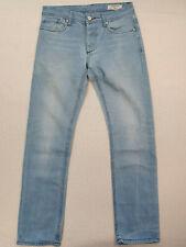 Jack & Jones Herren Jeans Hose Größe W29 oder W30 L30 (111)