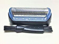 5S Pellicola Schermo per Braun da viaggio Twist P50 P70 P80 P90 550 555 M-30 M60 RASOIO