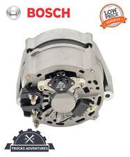 Bosch Alternator P/N:AL49X