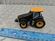 price of 1 64 Tractor Toys Travelbon.us