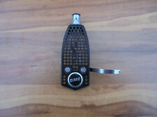 Vintage SME 3009 / 3012 Headshell