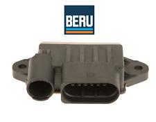 Mercedes E320 GL320 ML320 Glow Plug Time Output Control Unit BERU 642 900 77 01