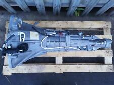 TOYOTA GT86 SUBARU BRZ 6 SPEED MANUAL GEARBOX #5