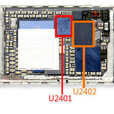 For iPhone 6 & 6 Plus Touch Screen IC Chip U2401 U2402 Black 343S0694 BCM5976