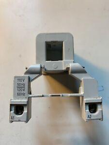 J S PKZ2. 110-120V. Coils For. SPkz2. Moeller