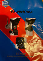POWERKNEE JOINT SUPPORT (PAIR), Orthopedic Healthy Knee Support 🔴