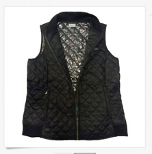 Columbia Blue Square Lodge OMNI Heat Women's Quilted Vest