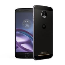 Motorola Moto Z unlock 32gb Grade MIX