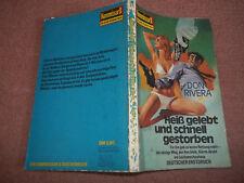Il commissario x *** libro tascabile *** n. 502