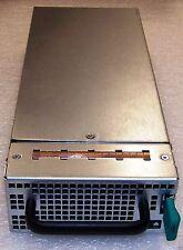 Intel MFPSUFAN Power Supply Fan Module Blank for MFSYS25 and MFSYS35