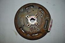 Kohler Cylinder Flywheel.  24 025 59-S  (Replaces 24 025 48-S)