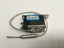 Genuine Samsung Fridge Refrigerator Thermostat Control SR394NW RT45MBSW1/XSA