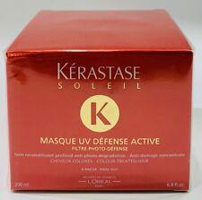 TOP -20% Masque UV Defense Active 200ML Kerastase