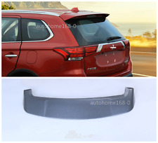 deflector Factory Style Spoiler Wing for 2013-2017 Mitsubishi Outlander Spoiler