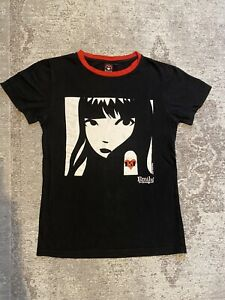 Emily The Strange Collectible T-shirt
