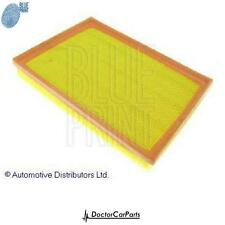 Air Filter for VAUXHALL TIGRA 1.8 04-09 Z18XE Convertible Petrol 125bhp ADL