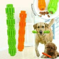 Dog Chew Toy For Aggressive Treat Dispensing Rubber CL Toy T1Y5 Teeth W0P6