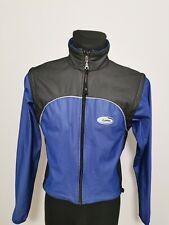 LÖFFLER Fahrrad Jacken für Herren günstig kaufen | eBay