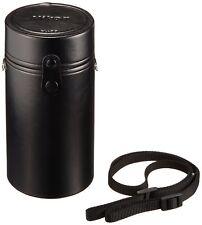 Nikon CL-38 Hard Case for AF 180 mm f/2.8 ED 105 135 F2 DC D Lens