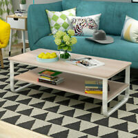 Coffe Table Snack Table Beside Desk Sofa Table Stand Living Room Home Furniture
