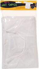 White Darice Art Supplies