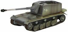 """EASY MODEL® 36263 WWII German Selbstfahrlafette 12,8cm """"Sturer Emil"""" in 1:72"""