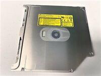 """678-0619A Super Multi DVD/RW Optical Drive  Model GS41N MacBook Pro 15"""" A1286"""