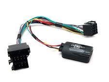 Connects2 CTSRV006.2 Rover 75 2000 sur l'adaptateur de contrôle de direction