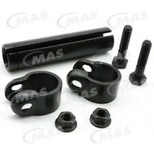 MAS Industries AS85003 Adjusting Sleeve