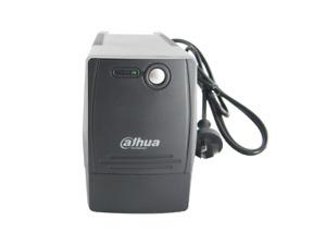Quality UPS 600VA Line Interactive UPS - 360W UPS-A600-L (DH-PFM350-360)