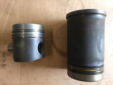 Luftfilter für Volvo Penta 858488 17.498.01 Air filter Boot Motor Filter