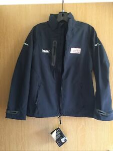 New Kalas Great Britain Cycling  Ladies Team GB Jacket British Top - Size XS