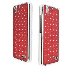 Markenlose Glänzende Schale für Handys und PDAs