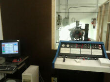 SBC 425HP 494 FT LB DYNO ENGINE (FORGED CRANK / 4-BOLT / ALUM HEADS/ ROLLER CAM)
