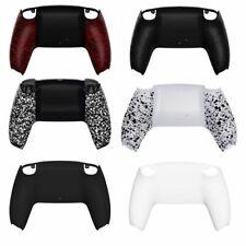 PS5 Military Gamer Grip Soft Touch Gehäuse Shell Cover für Dualsense Controller