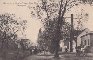 Breslau, Alt-Breslau, Oderpartie an der Universitätsbrücke