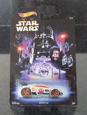 Hot wheels. Star wars. Spectyte . Disney