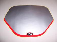 Aufkleber für Lampenmaske VOR 00 - 04 Vertemati 99 NEU sticker decal adesivo NEW