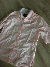 PEAK PERFORMANCE Bluse S Vinnie Shirt Golf Sport Top Business Wandern 36 38